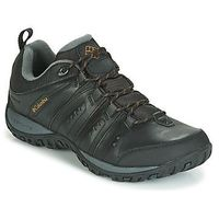 Multisport Columbia WOODBURN II WATERPROOF