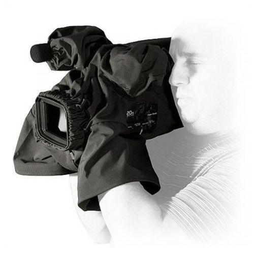 Foton PP20 - ochraniacz przeciwdeszczowy