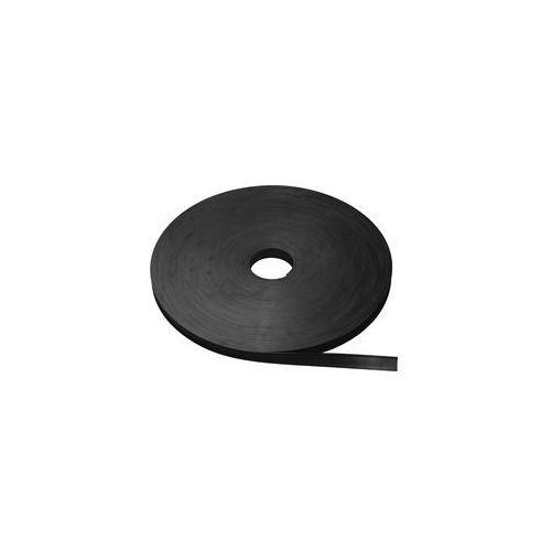 Magnetoplan Taśma magnetyczna magnetoflex c-profil 50m 15x1 mm (4013695012698)