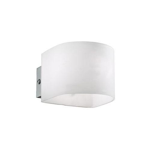 Ideal Lux 035185 - Kinkiet PUZZLE 1xG9/40W/230V (8021696035185)