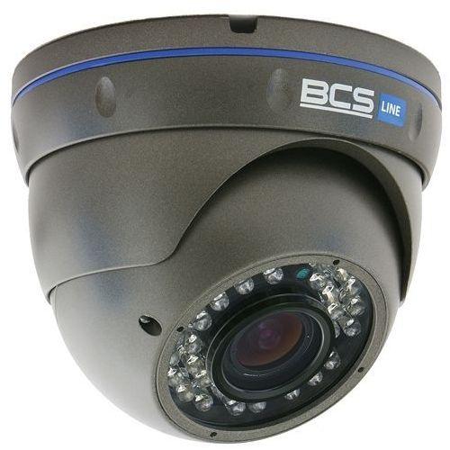 Kamera -dmha4130tdnir marki Bcs