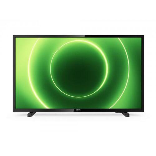 TV LED Philips 32PHS6605