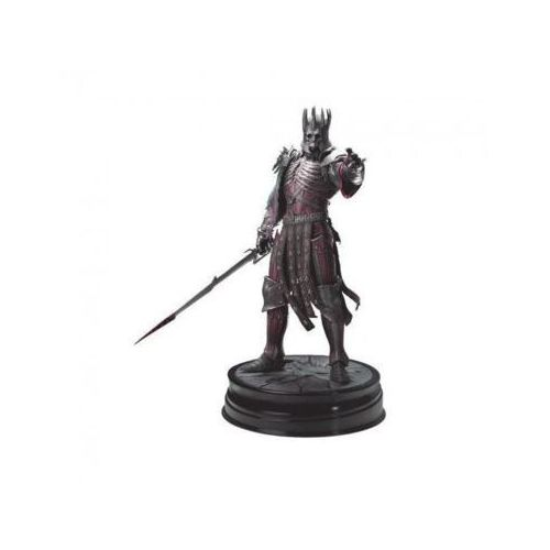 Cd projekt Figurka darkhorse - eredin (0761568000276)