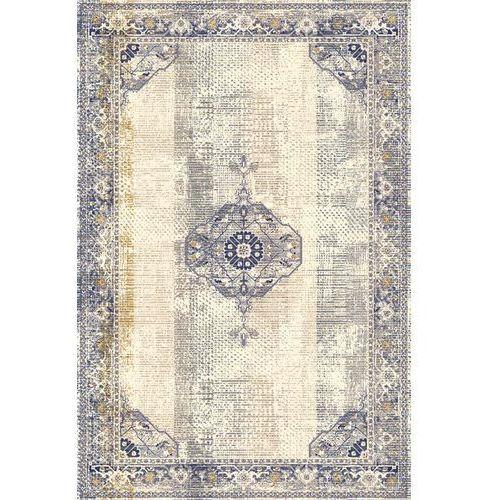 Dywan Agnella Isfahan Sodoku Alabaster 160x240