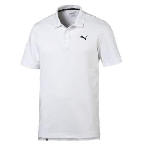 Koszulka polo ess pique 83824802 marki Puma