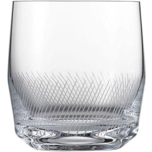 Szklanki kryształowe do whisky Upper west Zwiesel 2 sztuki (SH-1371-60-2)