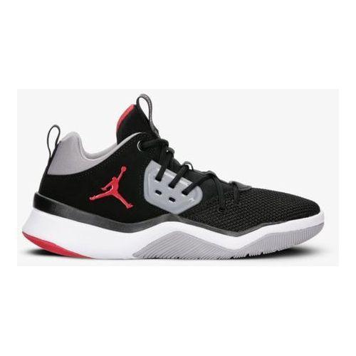 Jordan dna bg marki Nike