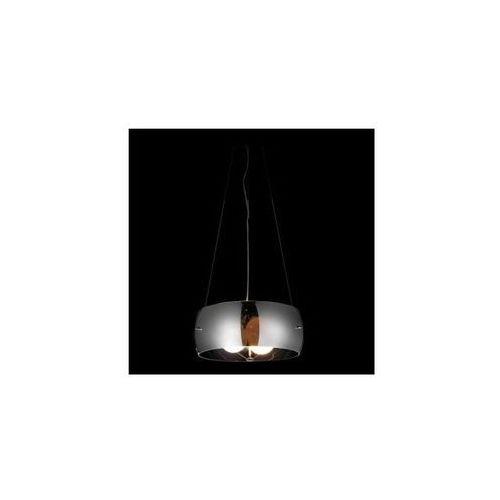 COSMO 2 CHROME LAMPA WISZĄCA AZZARDO 2901-3PB (CHROME), 2901-3PB (CHROME)