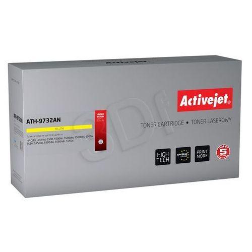 Activejet ATH-9732AN (C9732A) Darmowy odbiór w 20 miastach!