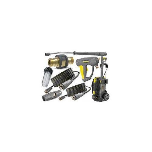 Karcher HD 5/12 C