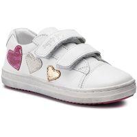Sneakersy SERGIO BARDI KIDS - SBK-01-01-000003 602