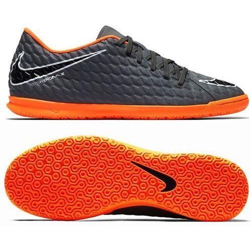 Nike Halówki - hypervenom phantom x 3 club ic - ah7280 081