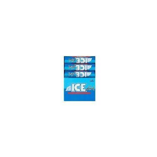 Storck Cukierki ice fresh drops 50g
