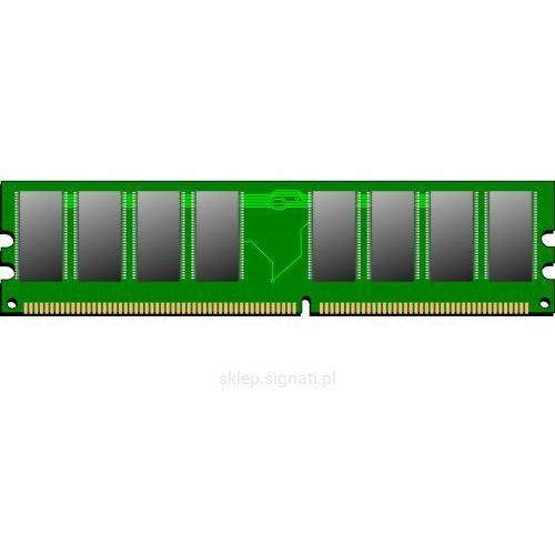 - hp spare 4gb 1x4gb ddr4-2133 ecc ram (840820-001) marki Hp inc.