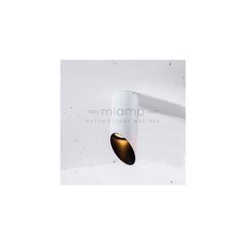 Labra Downlight lampa sufitowa texo cut pro nt 3-0951.bz  natynkowa oprawa metalowa tuba