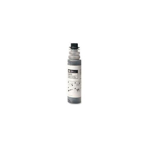 Toner Generic 1150D / 1250D 230g Czarny