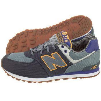 new balance 574 (nb29-d)