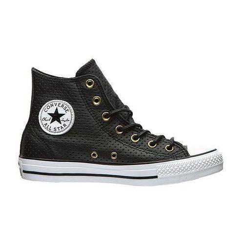 Converse All Star Ctas Hi (151248C) - Czarny