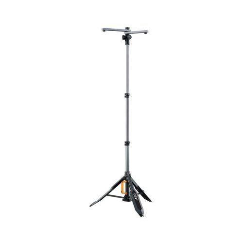 Statyw DO LAMPY 210 cm AEG
