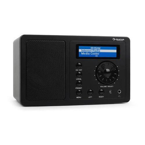 Radio IR-130 marki Auna