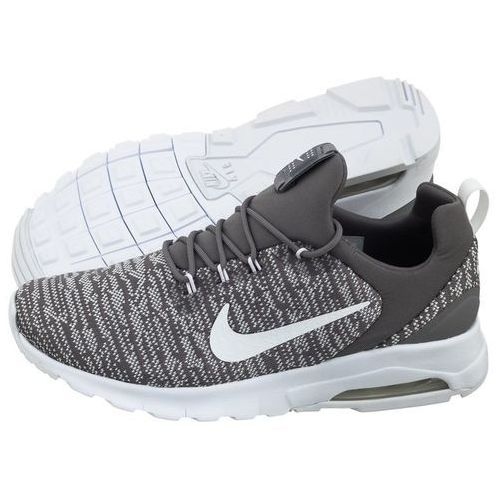 Sneakersy Nike WMNS Air Max Motion Racer 916786-006 (NI787-a), 916786-006
