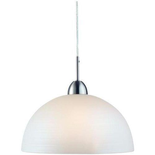 Fredrikstad 102674 lampa wisząca 1x60W E27 Markslojd (7330024519954)