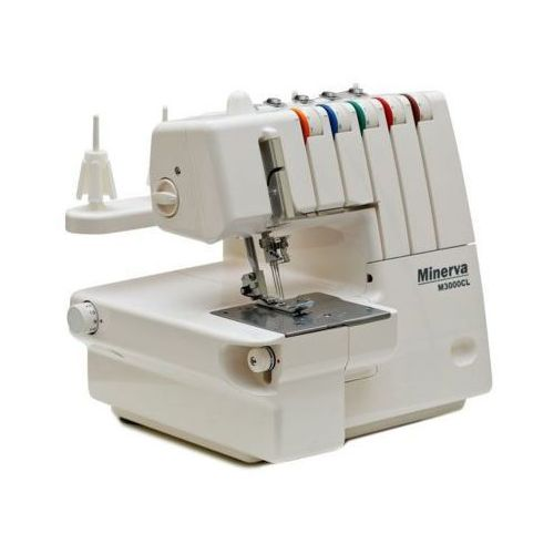 Minerva M3000
