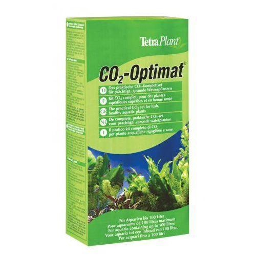Tetra CO2-Optimat 1 szt - Zestaw CO2, MS_9287