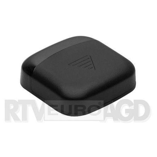 Xenic smart remote controller utc-m1 - produkt w magazynie - szybka wysyłka! (5902721190457)