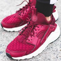 air huarache run ultra se (875841-602), Nike