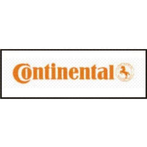 OKAZJA - Continental ContiSportContact 5 225/45 R17 91 Y