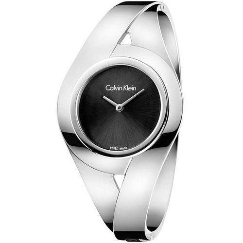 Calvin Klein K8E2M111