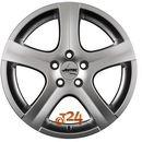 Felga aluminiowa nordic 16 6,5 5x112 - kup dziś, zapłać za 30 dni marki Autec