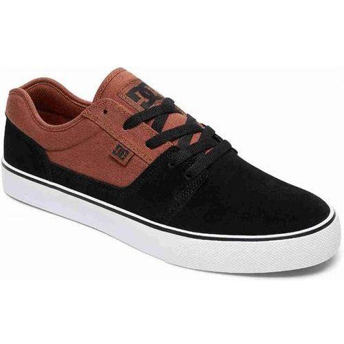 Buty - tonik m shoe bc1 (bc1), Dc