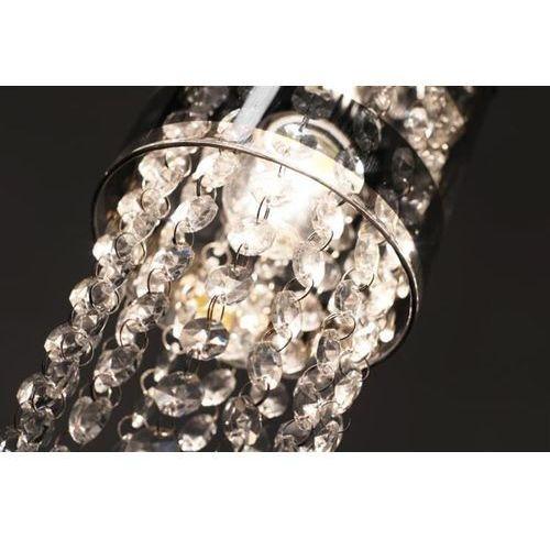 OKAZJA - Lampa wisząca bona 1 marki Lampex