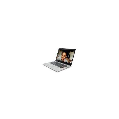 Lenovo IdeaPad 80X5003QPB. Tanie oferty ze sklepów i opinie.