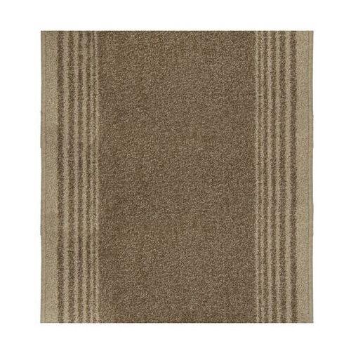 Multi-decor Chodnik dywanowy savana beżowy 80 x 200 cm (5907736289509)