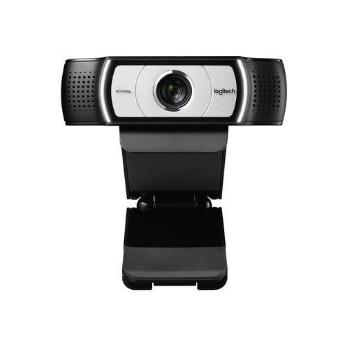 Logitech Kamera C930e DARMOWA DOSTAWA DO 400 SALONÓW !! (5099206045200)
