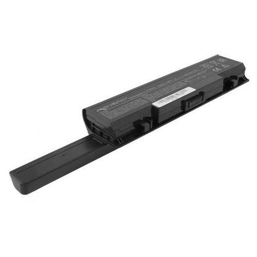 bateria movano Dell Studio 1735, 1737 (4400mAh), BZ/DE-KM973H