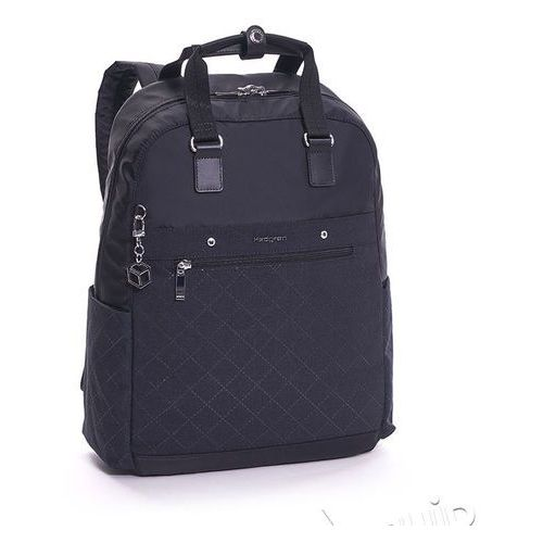 Plecak na laptopa Hedgren Ruby - black