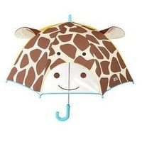 Parasolka zoo Skip Hop (�yrafa), 235805