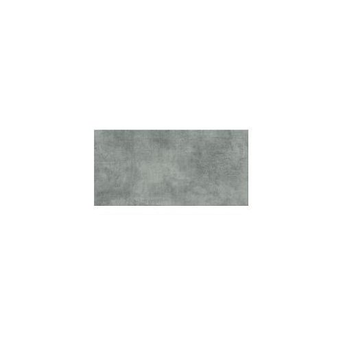Płytka gresowa dreaming dark grey 29,7 x 59,8 (gres) op444-004-1 marki Opoczno