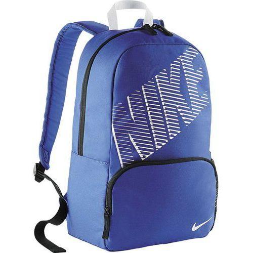 Plecak Nike Classic Turf (BA4865-408) - BA4865-408 z kategorii Pozostałe plecaki