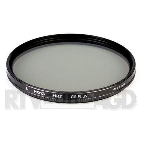 Hoya  37 mm hrt cir-pol plus uv (0024066051608)