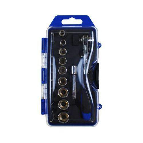 Hyundai Zestaw kluczy hco01 (3661602012142)