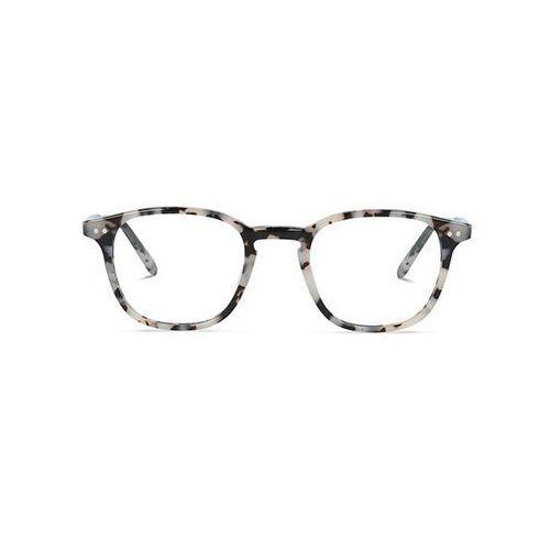 Okulary korekcyjne glendale fr87 marki Arise collective