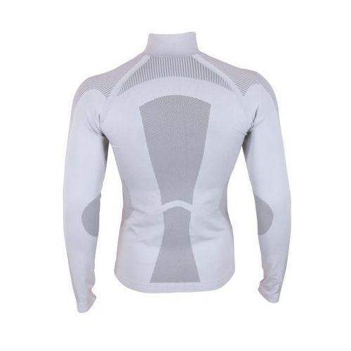 new biwinter - bluza termiczna męska; r. xl/xxl, Spokey, XL-XXL