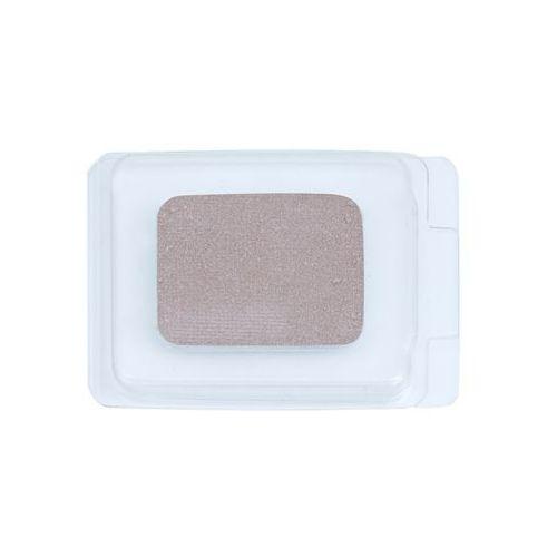 Pierre René Eyes Match System Paleta cieni do powiek do wkładania odcień 60 1,5 g - produkt z kategorii- Cienie do powiek