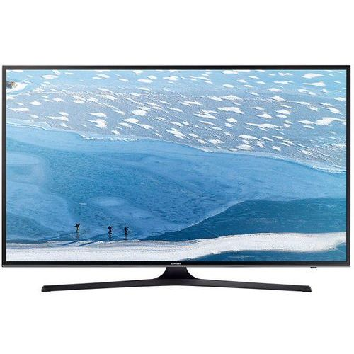OKAZJA - TV LED Samsung UE55KU6000