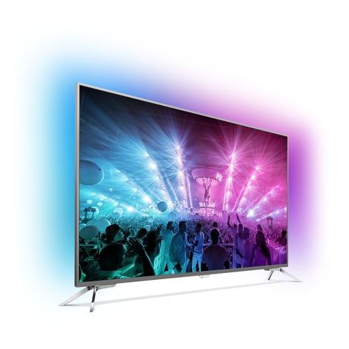 TV LED Philips 65PUS7101
